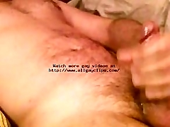male blarney masturbation come to a head mount wank&jacking off with cumshot