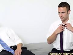 missionary gay porn