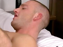 Free movietures of gay ebony sex Billy Rubens And Jonny Kingdom