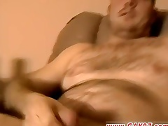 Cartoon boy play gay sex boy in movieture full length Three cocks,