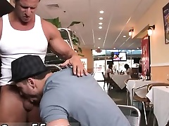 Free porn gay wallpaper unformed download first time Real supe
