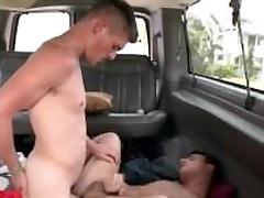 Amateur cums fucking ass
