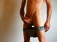 Bareback Piss together with Fist Fuckand Squrting Penis Play