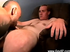 Misdirect models Blowjob Buddies Buck And Dee