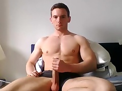 hotboy-foryou amateur video 07/09/2015 from chaturbate